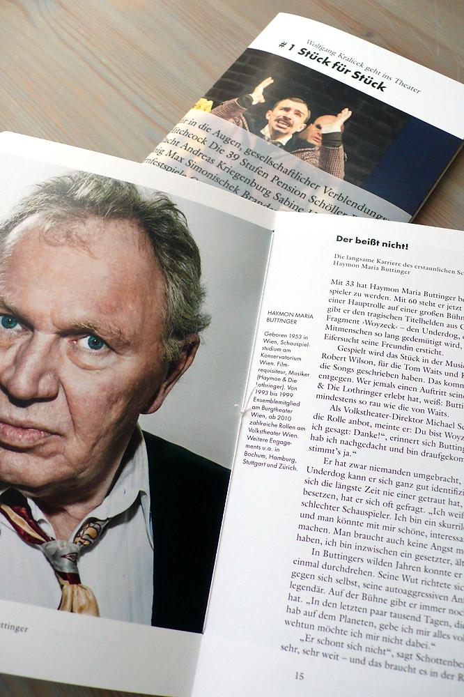 Abo Verlag Wien Aboverlagat De